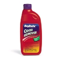 Where to rent Rug Doctor Odor Remover in Vancouver BC
