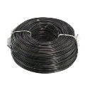 Where to rent Tie Wire 16 Guage, 3 Lb.   Hand in Vancouver BC
