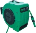Where to rent Hose   Reel, 62  Retractable w Nozzle in Vancouver BC