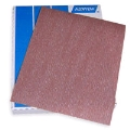 Where to rent Sandpaper 9  x 11   150G in Vancouver BC