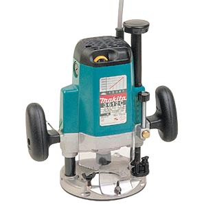 Where to find Makita 3-1 4  H.P. Plunge Router in Vancouver