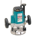 Where to rent Makita 3-1 4  H.P. Plunge Router in Vancouver BC