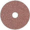 Where to rent Resin Disc 5  x7 8 60 Grit in Vancouver BC