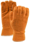 Where to rent Gloves, Grippers Orange All Sizes in Vancouver BC