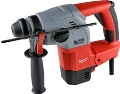Where to rent Rotary Hammer, 1  Milwaukee SDS Plus in Vancouver BC