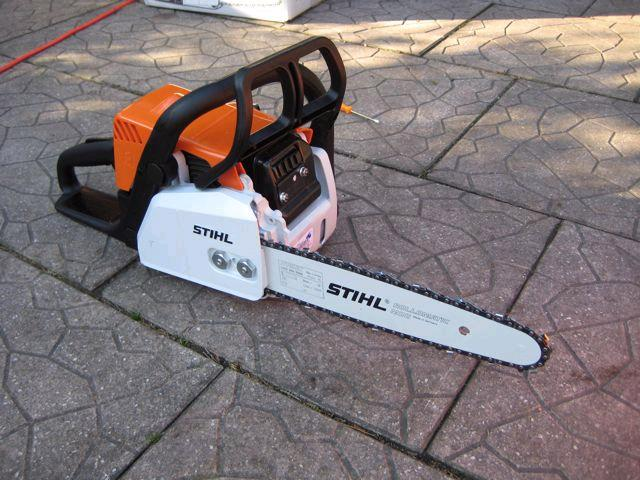 Stihl Ms 170 Chainsaw 16 Inch Bar Sales Vancouver Bc Where To Buy Stihl Ms 170 Chainsaw 16 Inch Bar In Richmond Bc Burnaby Bc Surrey Bc Vancouver British Columbia