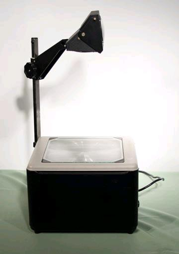 Where to find Overhead Projector in Vancouver