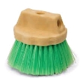 Where to rent Brush, 4.5  Round w 54  Handle Soft Brs in Vancouver BC