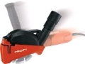 Where to rent Hilti Dust Guard Cutting 5  DC-EX 125 5 in Vancouver BC