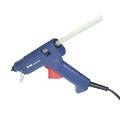 Where to rent Steinel Glue Gun in Vancouver BC