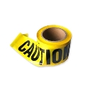 Where to rent Caution Tape 3  x 300 in Vancouver BC