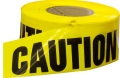 Where to rent Caution Tape 3  x 1000 in Vancouver BC
