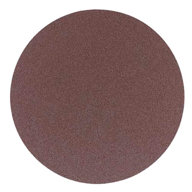 Where to find U-Sand Disc 6  x 120G-Per 4 Pk in Vancouver
