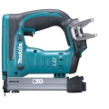 Where to rent Makita 18V Stapler BST22I in Vancouver BC