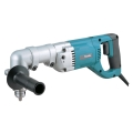 Where to rent Makita Angle Drill 1 2 in Vancouver BC