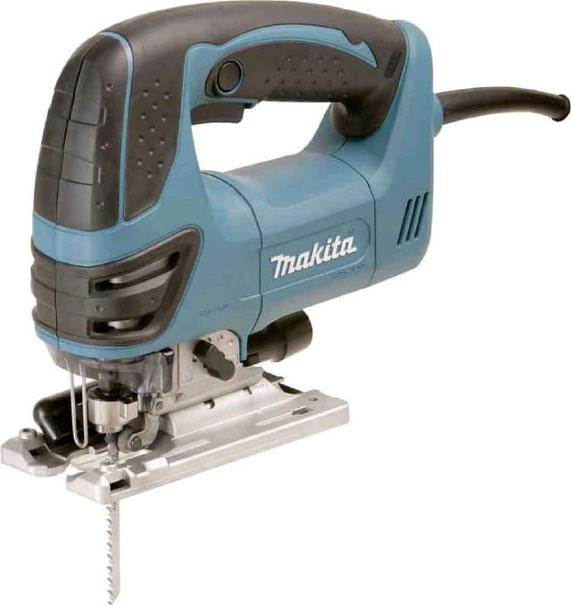 Where to find Makita Jigsaw Var.Speed 3 Orbital Set. in Vancouver