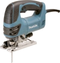 Where to rent Makita Jigsaw Var.Speed 3 Orbital Set. in Vancouver BC