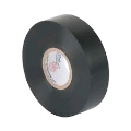 Where to rent Electrical Tape Black in Vancouver BC