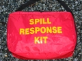 Where to rent Spill Kit in Vancouver BC