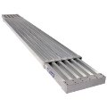 Where to rent Aluminum Extension Plank in Vancouver BC