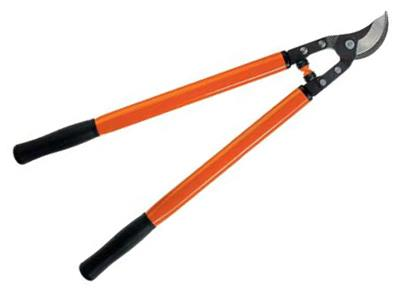 Where to find Loppers or Shears, Manual in Vancouver