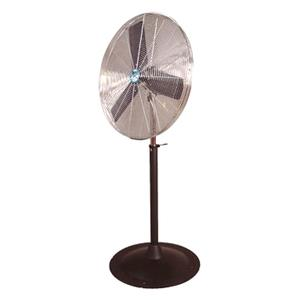 Where to find Fan, 30  Pedestal in Vancouver