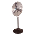 Where to rent Fan, 30  Pedestal in Vancouver BC