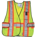 Where to rent Safety Vest, 3M CSA Approved in Vancouver BC