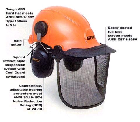 Where to find Face Mask, Ear Protection, Hard Hat in Vancouver