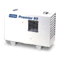 Where to rent Heater, Propane Premier 80 in Vancouver BC