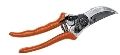 Where to rent STIHL Hand Pruner in Vancouver BC