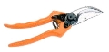 Where to rent STIHL Hand Pruner Pro in Vancouver BC