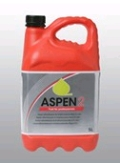 Where to rent Aspen Fuel 2 Cycle, 2T Mixed 5L in Vancouver BC