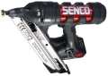 Where to rent Finish Nailer, Senco Fusion 15 Gauge in Vancouver BC