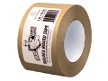 Where to rent Surface Shield BB Tape 2  x 180 in Vancouver BC