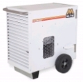 Where to rent Heater, Propane Mi-T-M 175,000 BTU in Vancouver BC
