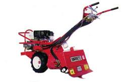 Where to find Rototiller Rear Tine 12HP Gas in Vancouver