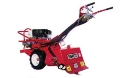 Where to rent Rototiller Rear Tine 12HP Gas in Vancouver BC