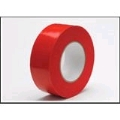 Where to rent Surface Shield 2  x 180  Red Poly Tape in Vancouver BC