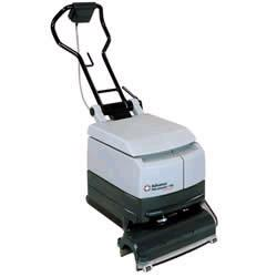 Where to find Floor Scrubber, MICROMATIC 14E in Vancouver