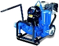 Where to rent Pump - 3  Diaphragm, Gas in Vancouver BC