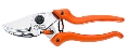 Where to rent Pruner, Anvil Curved Bld 1  Cut Capacity in Vancouver BC