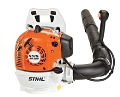 Where to rent STIHL BR200 Backpack Blower in Vancouver BC
