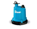 Where to rent Pump Simer HD Alum. 1 6 HP 8  Cord in Vancouver BC