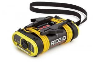 Where to find SeekTech Transmitter, RIDGID ST-305 in Vancouver