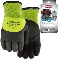 Where to rent Gloves, Stealth Cold War All Sizes in Vancouver BC