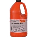 Where to rent Chain Oil, STIHL 3.79 Jug in Vancouver BC