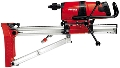 Where to rent Hilti DD 200 Core Rig in Vancouver BC