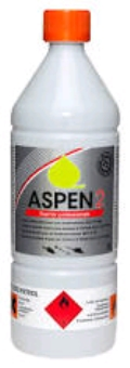 Where to rent Aspen Fuel 2 Cycle, 2T Mixed 1L in Vancouver BC