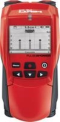Where to rent Hilti Multi Detector PS38 in Vancouver BC